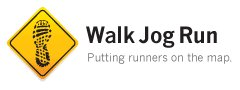 walk_jog_run_logo